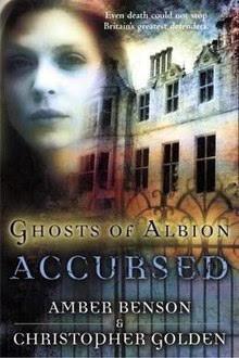 ghostsOfAlbionAccursed.jpg