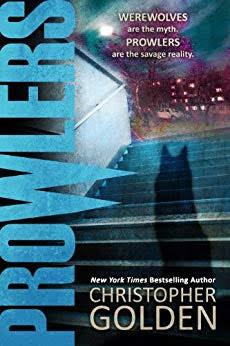 1 - Prowlers.jpg