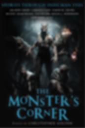The Monster's Corner.png