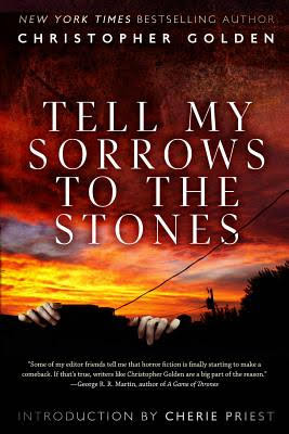 Tell My Sorrows To The Stones.jpg