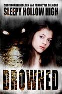 2 - Drowned.jpg