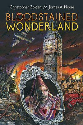 bloodstained wonderland.jpg