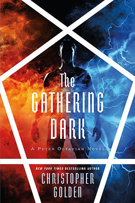 Front_Cover_Image_The_Gathering_Dark.jpg