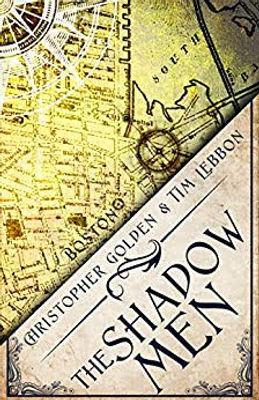 4 - The Shadow Men.jpg