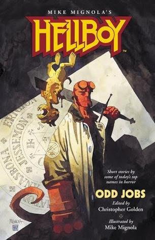 Hellboy - Odd Jobs.jpg
