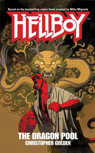 Hellboy 3 - The Dragon Pool.jpg
