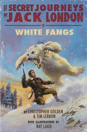 whiteFangs.jpg