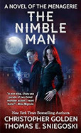 1 - The Nimble Man.jpg