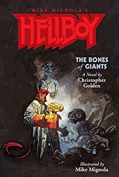 Hellboy 2 - Bones of Giants.jpg