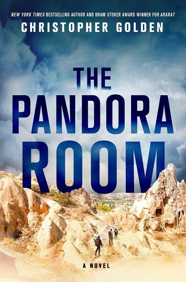 PandoraRoom.jpg