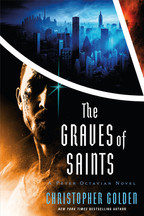 Front_Cover_Image_The_Graves_of_Saints.j