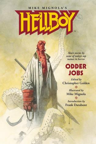 Hellboy - Odder Jobs.jpg