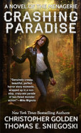 4 - Crashing Paradise.jpg