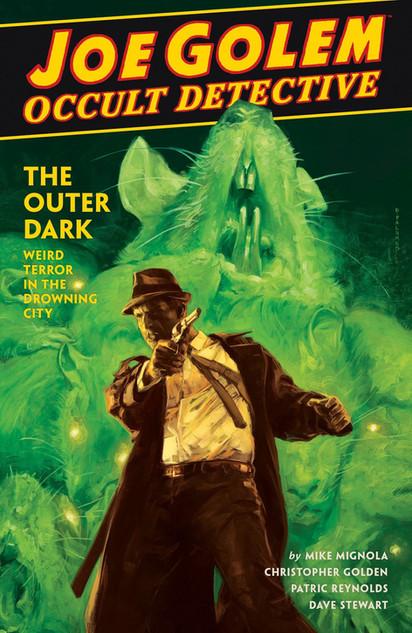 Joe Golem 2 - The Outer Dark.jpg