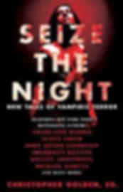 Seize The Night.jpg