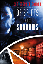 Front_Cover_Image_Of_Saints_and_Shadows.