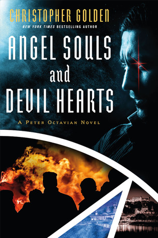 Front_Cover_Image_Angel_Souls_and_Devil_