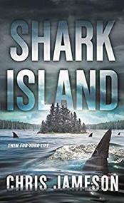 1 - sharkIsland.jpg