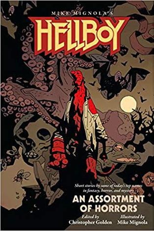 Hellboy - An Assortment of Horrors.jpg