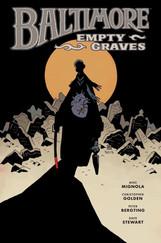 Baltimore 7 - Empty Graves.jpg