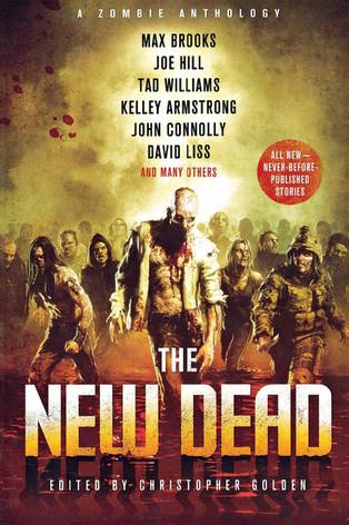The New Dead.jpg