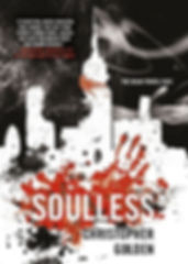 soulless.jpg