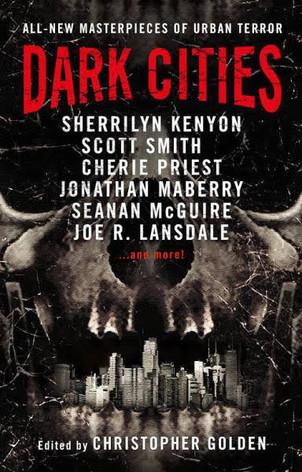 Dark Cities.jpg
