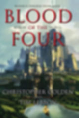 bloodfour-537x800.jpg