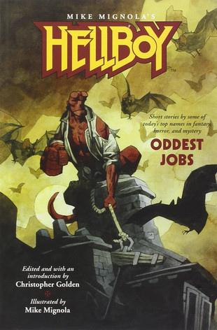 Hellboy - Oddest Jobs.jpg