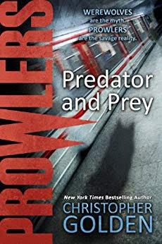 3 - Predator and Prey.jpg