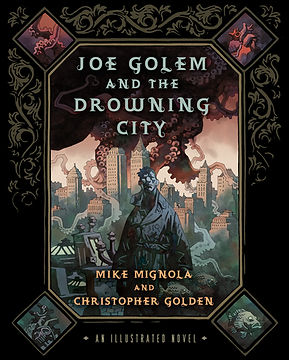 Joe_Golem_and_the_Drowning_City.jpg