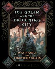 Joe_Golem_and_the_Drowning_City.jpg