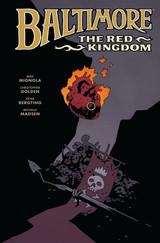 Baltimore 8 - The Red Kingdom.jpg
