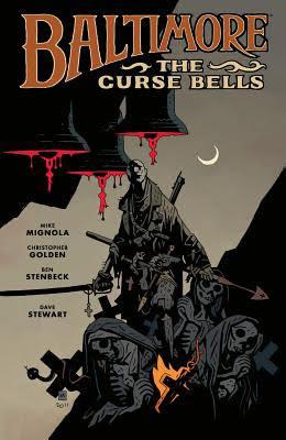 Baltimore 2 - The Curse Bells.jpg