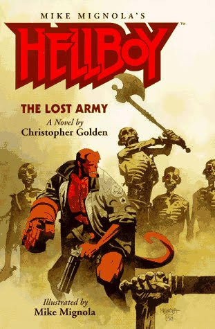 Hellboy 1 - The Lost Army.jpg