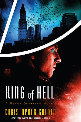 Front_Cover_Image_King_of_Hell(1).jpg