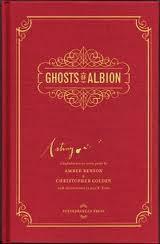 ghostsalbion.jpg