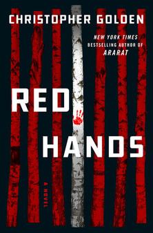 Red Hands_01.jpg