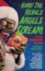 Hark the Herald Angels Scream.jpg