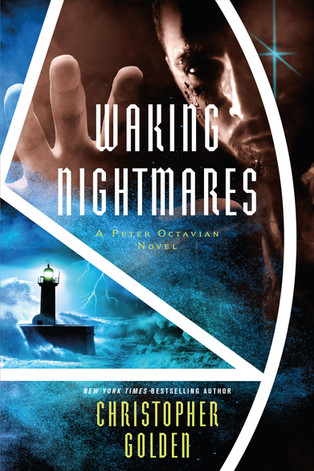 Front_Cover_Image_Waking_Nightmares.jpg