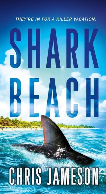 SHARKBEACH.jpg