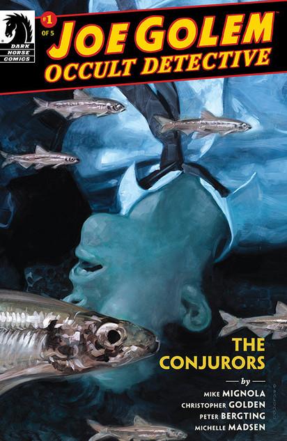 Joe Golem - The Conjurors.jpg