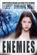 4 - Enemies.jpg