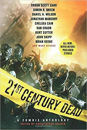 21st Century Dead.jpg