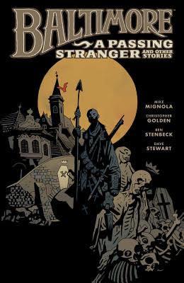 Baltimore 3 - A Passing Stranger.jpg
