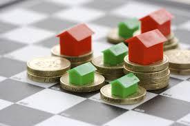 Small Funds? No Mortgage? No Problem!