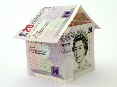 4 Key Considerations Before Purchasing Your First Buy To Let