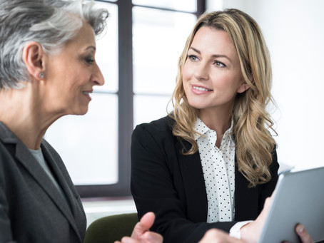 3 Ways To Find A Great Property Mentor