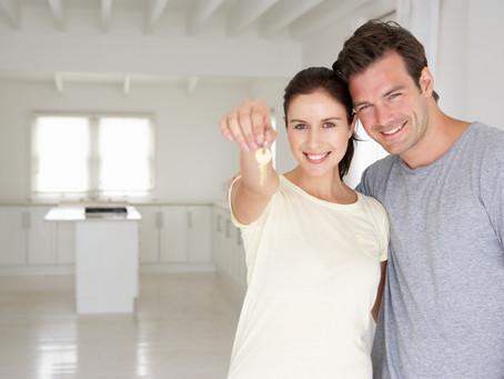 How To Gain More Rental Profit