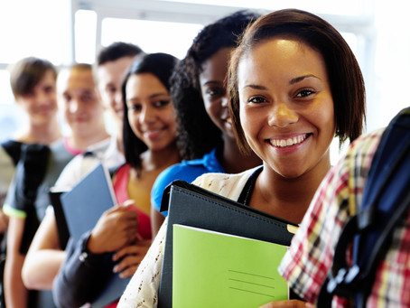 Is The Student Rental Market Dead!?
